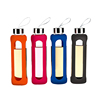 /product-detail/550ml-portable-sports-glass-water-bottle-with-silicone-sleeve-60709316732.html