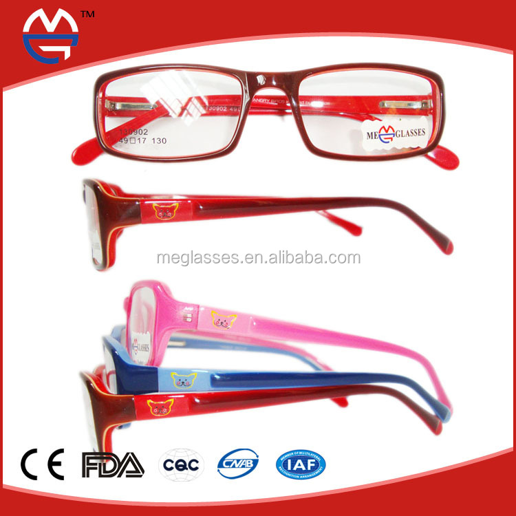 optical frame korea design fashion specs frames baby frames