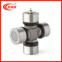 KBR-1007-00 Universal Joint Accessories For Car Grand Vitara Car Accessories