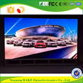 fast install P2 P2.5 P3 P4 P5 P6 indoor stage led display advertising indoor 3mm led display full color hd