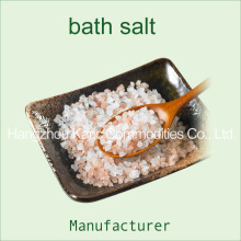 Legal Bath Salts For Sale Bath Fizzies Dead Sea Salt