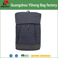 fashion college bags backpack