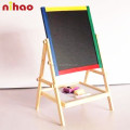 Hot Sale Customized Folding Blackboard