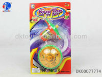 2013 New Product Spin Top Spin Toys