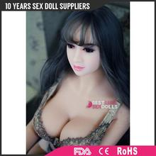 Wholesale vibratings 3d silicone custom mechanicals transparent 100%25 real sex dolls