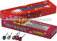 pili cracker safe cracker