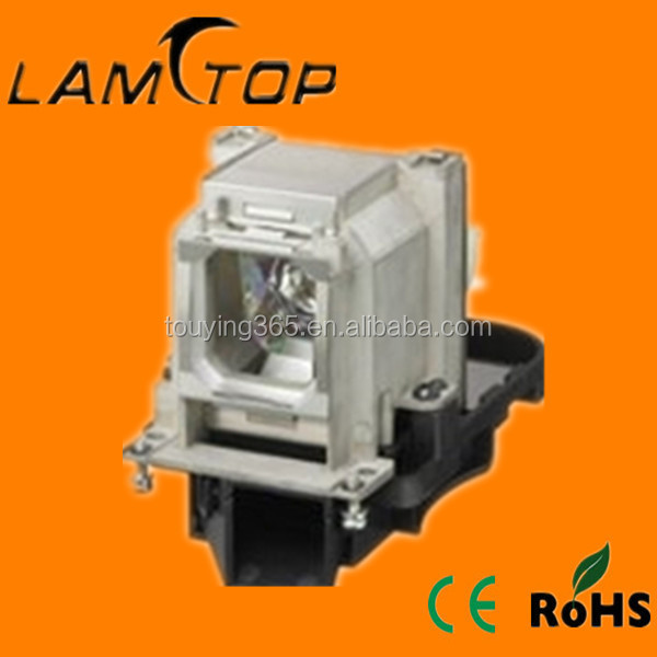 LAMTOP projector lamp with housing LMP-C280 for VPL-CX278