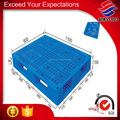 1100*920 best used vented easy-cleaning plastic pallet