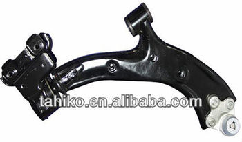 front suspension arm upper control arm 51350-SWN-H00 51360-SWN-H00
