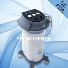 Beauty Salon Oxygen Jet Anti Wrinkle Aging Machine (W600)