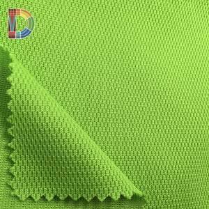 Garment,Awning,Curtain,Home Textile, Use polyester fabric price per yard