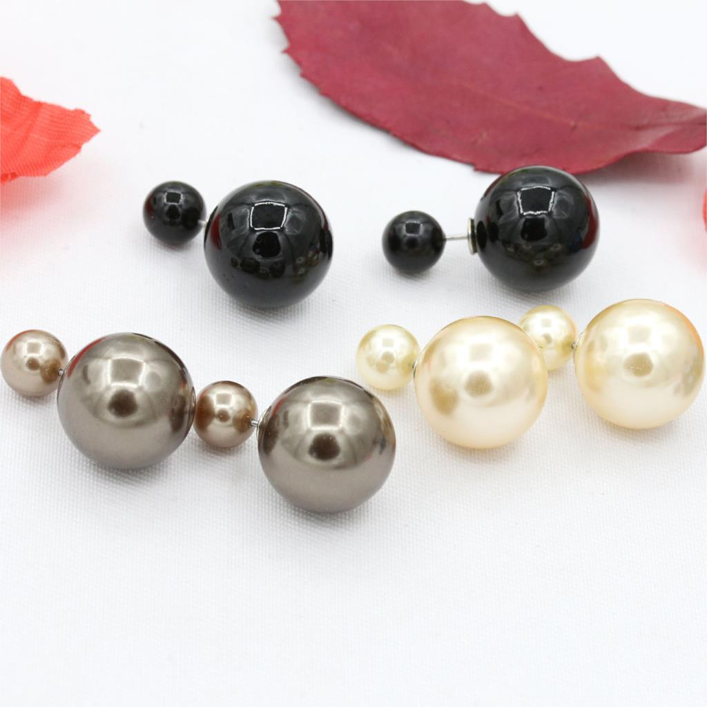real water earring back screw cuto cultured stud products gold earrings pearl fresh baby