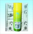 Mould protector wax Green