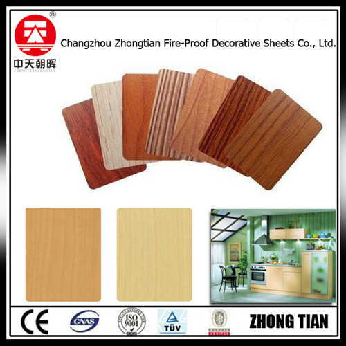 Hpl Compact Table Top High Pressure Laminate Board