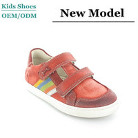 new 2014 foreign trade fashion children's shoes wholesale comfortable ventilation kids sport shoes hot sell girl shoes