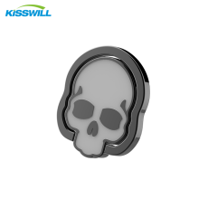 New Style Originality Phone Holder Metal Holder Finger Magnetic Ring Holder For Car