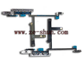 Cell Phone Flex Cable for iPhone XS on/off