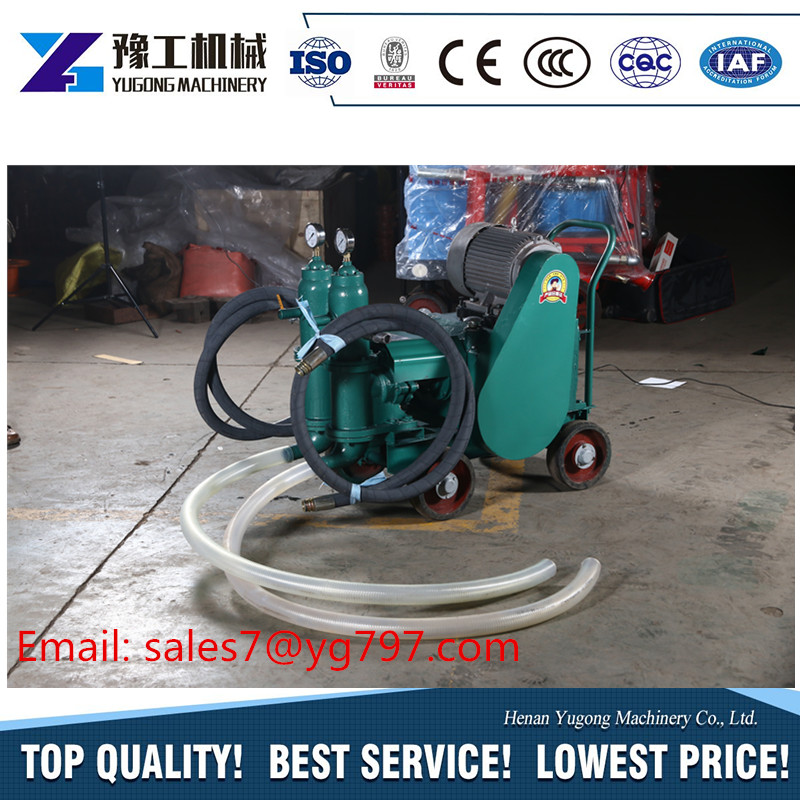 manual water pump price philippines