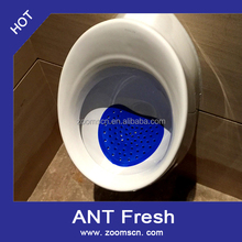new product toilet perfume men's urinal screen