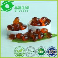 organic black cumin seed oil provide many wonderful health by capsule