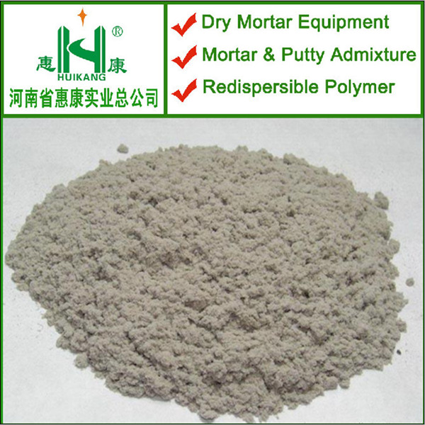 Industrial grade cellulose fiber for sma asphalt pavement with competitive price
