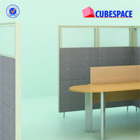 office furniture, used contemporary furniture