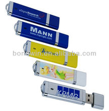 36g usb flash memory
