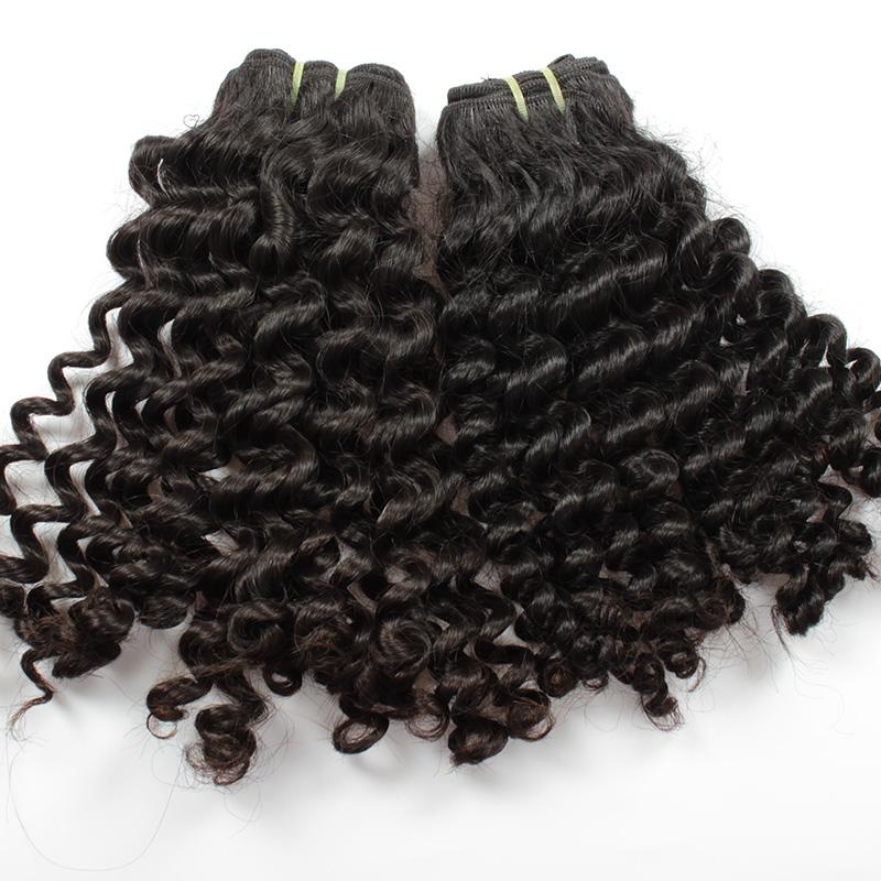 Wholesale Hair Extensions Miami Online Buy Best Hair Extensions