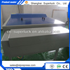 China Manufacturer The best selling products dental spa automatic x-ray film processor