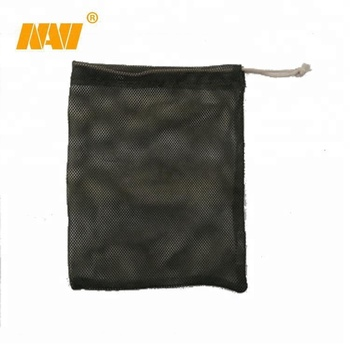 China supplier low price black small mesh drawstring gift bag  sc 1 st  China tile sale wholesale ?? - Alibaba & China Supplier Low Price Black Small Mesh Drawstring Gift Bag - Buy ...