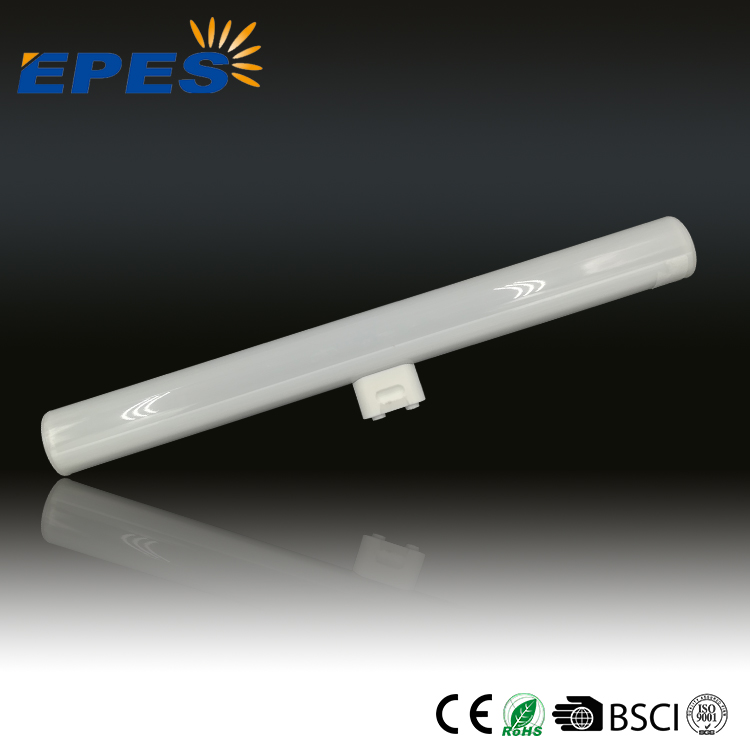 Mirror Light Manufacturer Electrical Item List 5W S14D Led Mirror Light