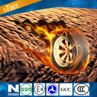 High Quality Car Tyres, 3 wheel motorcycle tyre, BORISWAY Brand Car Tyre