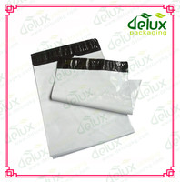 Shipping and mailing plastic coex bag