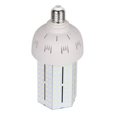 Led Lighting Manufacturers 60 Watt Ce Approved House Hold Light Bulb