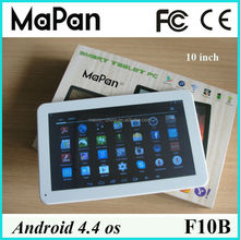 "best price mini laptop computers, tablet 10 inch mapan f10b, cheap 10"" tablet android wifi"