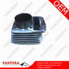 Motorcycle Spare Parts For Different Engine Cylinder Kit