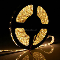 high brightness Netherland market SMD5630 samsung led strip light