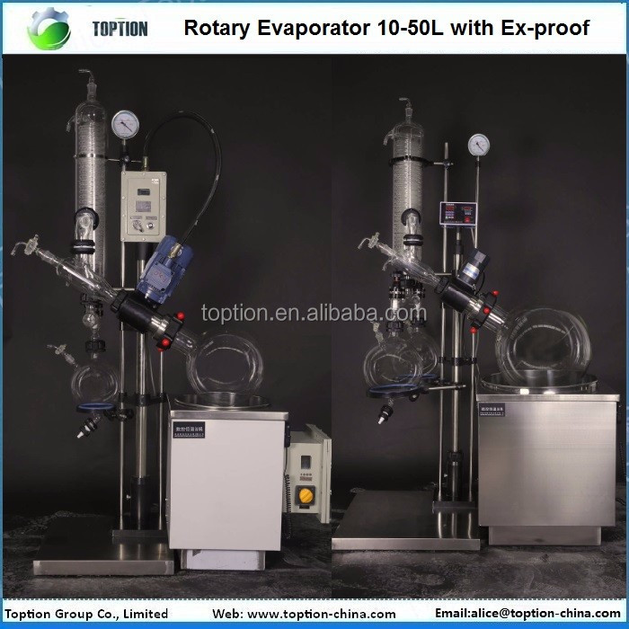 10~50L Rotary Evaporator with Ex-proof TOPTION Alice.jpg