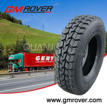 315/80r22.5 12.00r20 12.00r24 tires sizes chinese tires manufacturer with CIQ SGS GCC certificate for egypt market