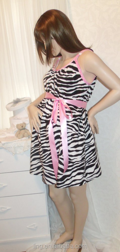 Hospital Maternity Gown, Hospital Maternity Gown Suppliers and ...