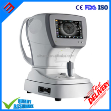 Diagnostic price of auto refractometer table with low price