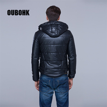 Innovative chinese products breathable heated power motorcycle jacket for Winter Outdoors
