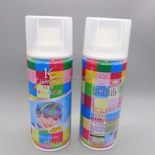 hair color spray designer jewelry hair sprays professional hair color spray