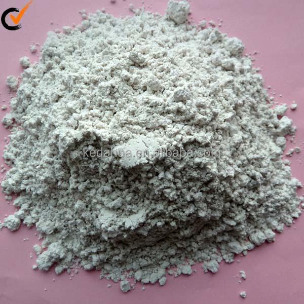perlit filterhilfsmittel pulver f r schwefels ure perlite produkt id 60135276323. Black Bedroom Furniture Sets. Home Design Ideas