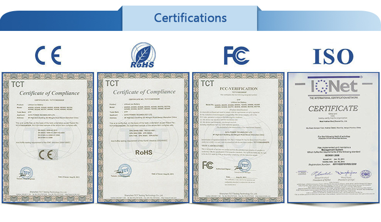 Cina Promosi JIS Standar Baja Karbon Rendah Batang Kawat grosir, membeli, produsen