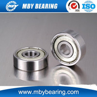 Chinese Whole Sale Bearing 6301 6302 6303 6304 6305 6306 Deep Groove Ball Bearing