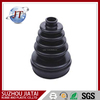 Truck air rubber bellow expansion joint rubber bellows