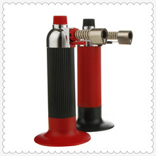 China factory plastic lighter GF-857