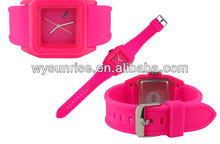 wholesale promotional gift cote d azur watches with your own logo