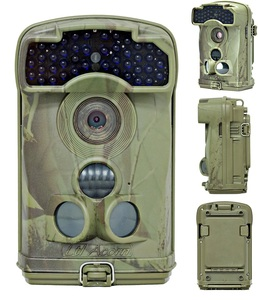 Best Sell Ltl Acorn HD Picture and Video SMS & MMS Wireless Scouting CMOS Hunting Camera